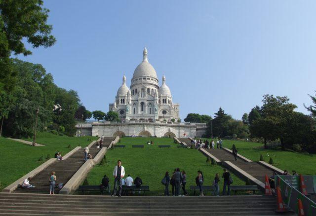 Paris_-_Sacré-coeur_04