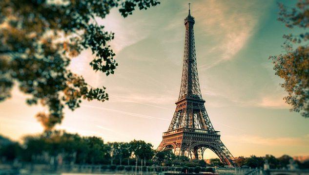 Gratis bezienswaardigheden in Parijs