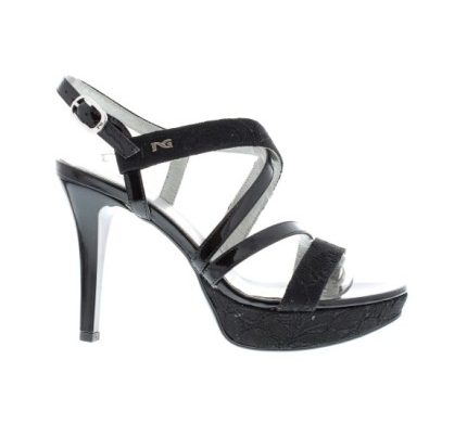 YES, I'm a shoe-aholic