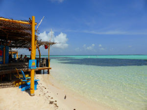 Wat te doen op Bonaire?