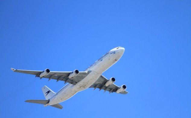 Boeken van goedkope vliegtickets: 10 tips
