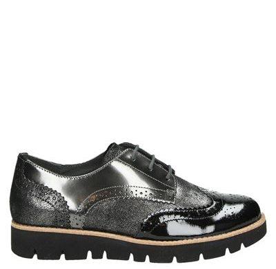 Goede schoenen voor de horeca