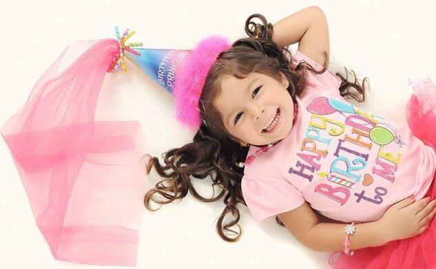 Stichting Jarige Job geeft ieder kind een onvergetelijke verjaardag