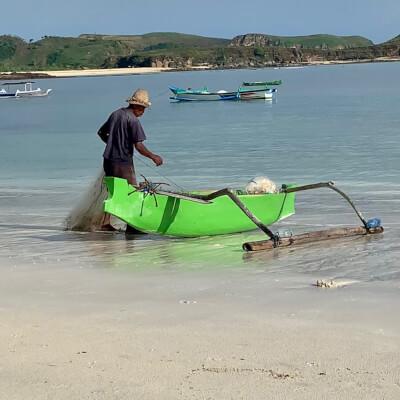 Wat te doen op Kuta Lombok