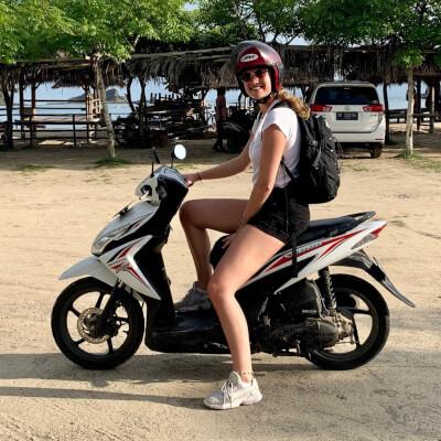 Wat te doen in Kuta Lombok